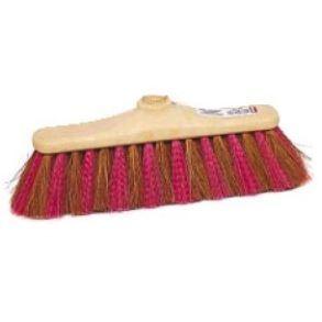 THOMAS - douille vis intégrée - Outdoor Broom