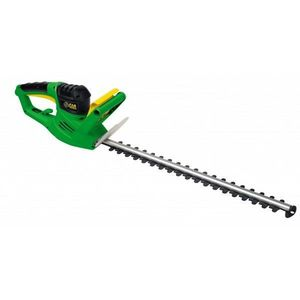 FARTOOLS - taille-haies electrique 520 watts fartools - Hedge Trimmer