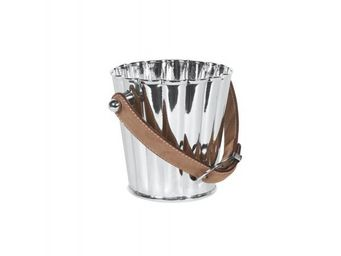 BLANC D'IVOIRE - seattle pm - Ice Bucket