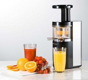 COWAY - presse fruit juice presso - Juicer