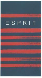 ESPRIT -  - Bath Towel