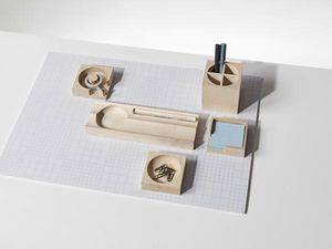 nomess copenhagen -  - Desk Set