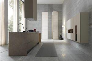 MODULNOVA - concept - Modern Kitchen