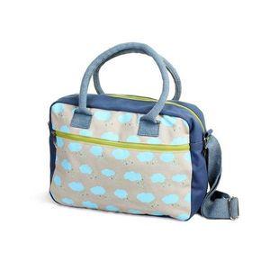 Handbag (Children)