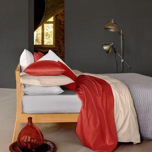 Olivier Desforges -  - Bed Linen Set