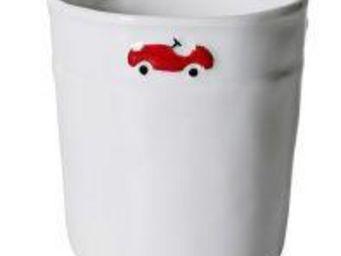 ALIX D REYNIS -  - Children's Mug