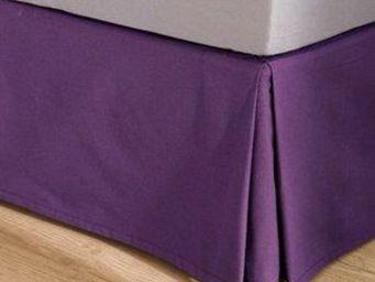 EVAZEN - teck160 - Bedskirt