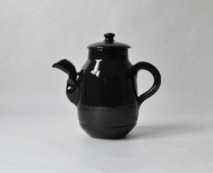 TINJA - fokhar - Teapot