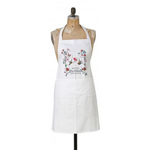 AVOCA -  - Kitchen Apron