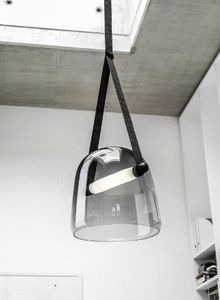 BROKIS -  - Hanging Lamp