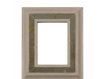 BLANC D'IVOIRE - opera - Frame