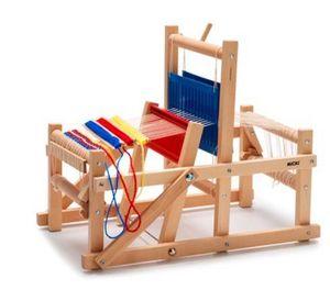 Micki Leksaker -  - Wooden Toy