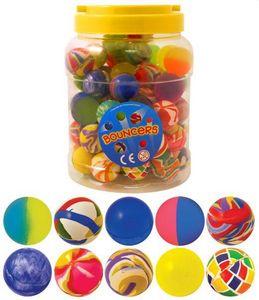 HENBRANDT -  - Bouncing Ball
