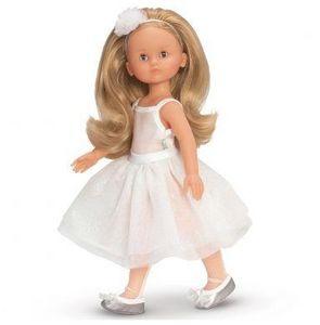 COROLLE - camille ballerine - Doll