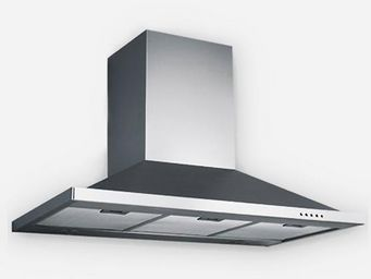 BELIANI -  - Extractor Hood
