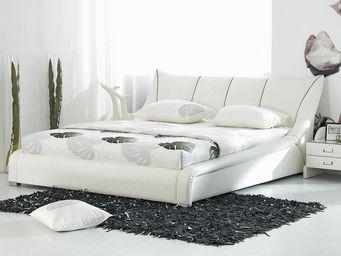 BELIANI - nantes - Double Bed