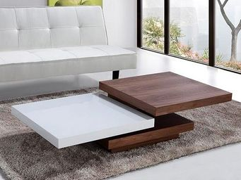 BELIANI - aveiro - Original Form Coffee Table