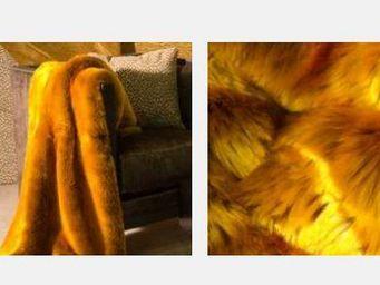 MISIA - montparnos - Fake Fur