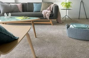 BALSAN - ultrasoft - Fitted Carpet