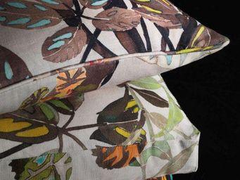Chivasso -  - Furniture Fabric