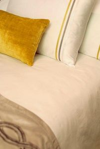 BELTRAMI -  - Bed Linen
