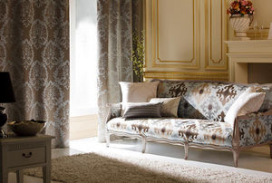 Pasaya -  - Furniture Fabric