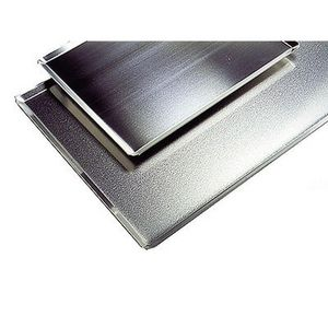 Matfer - plaque de cuisson aluminium 40x30cm - Hob