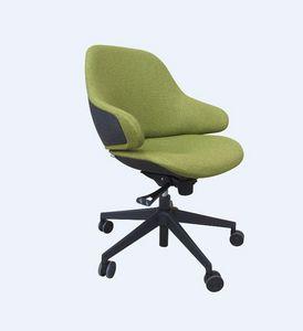 TABISSO - ciel - Typist's Chair