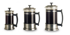 Elia -  - Coffee Pot