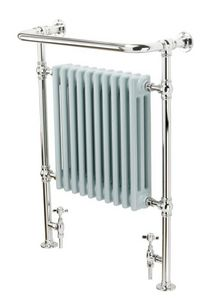 Cinier Radiateurs - belle epoque - Towel Dryer