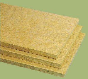 ISOVER - alphatoit - Roof Insulation