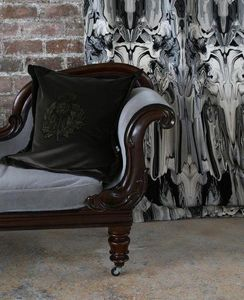 Timorous Beasties -  - Upholstery Fabric