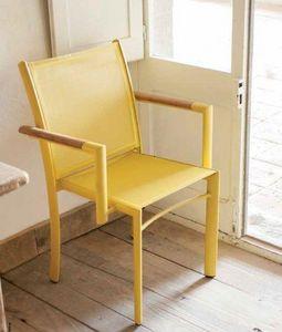 Triconfort - rivage-- - Garden Armchair