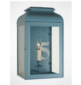 Charles Edwards -  - Outdoor Lantern
