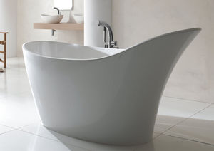 Victoria + Albert - amalfi - Freestanding Bathtub