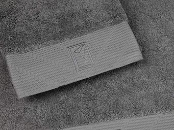 BAILET - intemporel - Bath Towel