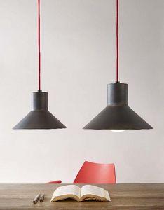 ZAVA - sister - Hanging Lamp