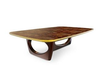 BRABBU - sherwood - Table