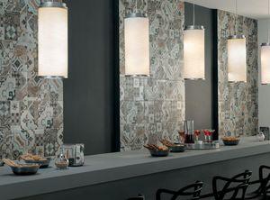 Novoceram -  - Wall Tile