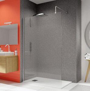 Kinedo - solo - Shower Screen Panel