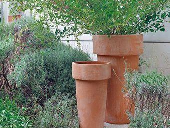 DEROMA France -  - Tree Pot