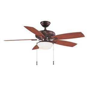 HAMPTON BAY -  - Ceiling Fan