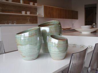Les Poteries D'albi - orion - Plant Pot Cover