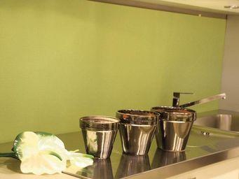 Les Poteries D'albi - vase - Kitchen Jar