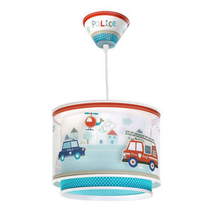 Dalber -  - Children's Hanging Decoration