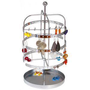 Balvi -  - Jewellery Box