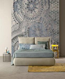 ARREDA SANO - premium roun hamilton - Storage Bed