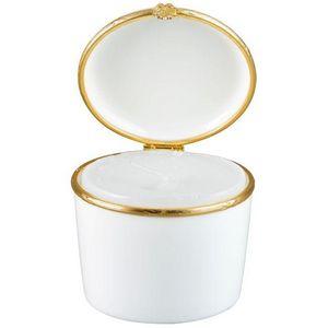 Raynaud - accessoires de decoration - Candle Box
