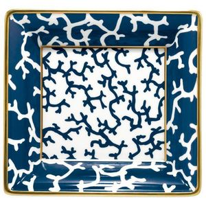 Raynaud - cristobal marine - Pin Tray
