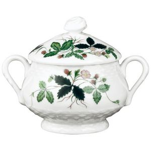 Raynaud - george sand - Sugar Bowl